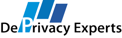 de-privacy-experts-logo-def