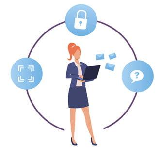 De-Privacy-Experts-Diensten