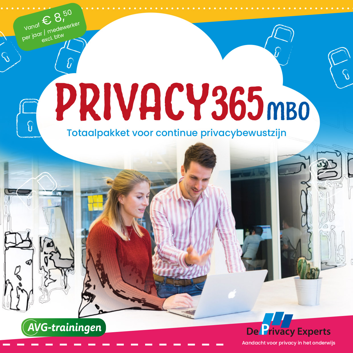 Privacy365 MBO